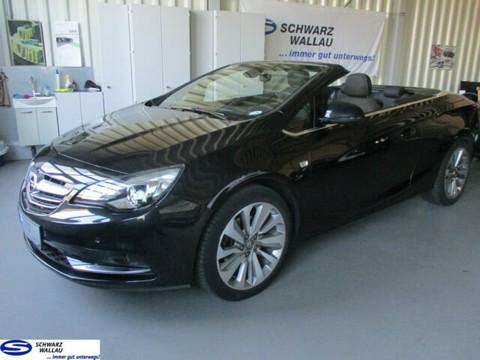 Opel Cascada 1.4 Turbo S&S