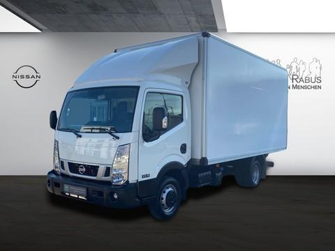 Nissan NT400 5.1 Cabstar 35 L3 34 S CC