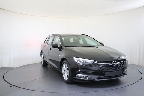 Opel Insignia 2.0 Sports Tourer Edition 125kW Automatik