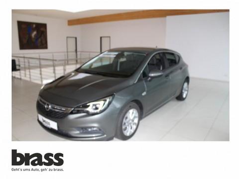 Opel Astra 1.6 D