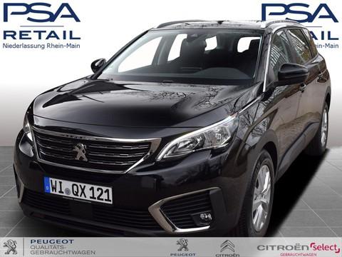 Peugeot 5008 130 Active