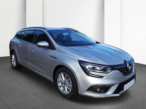 Renault Megane undefined