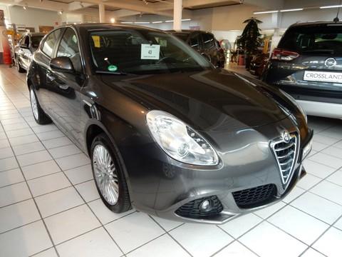 Alfa Romeo Giulietta 1.4 TB 16V`