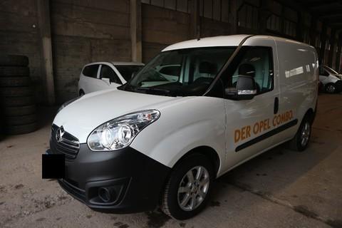 Opel Combo 2.2 L1 t