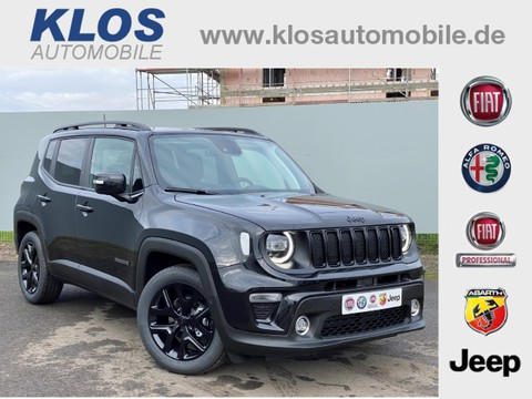 Jeep Renegade 1.0 T-GDI LIMITED 219mtl BLACK E6DFINAL