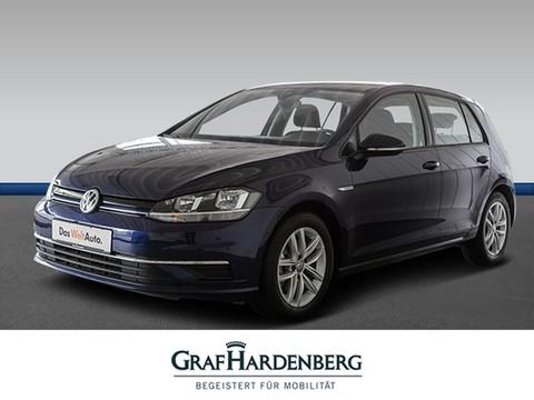 Volkswagen Golf 1.5 TSI VII Comfortline UPE 31 700 -