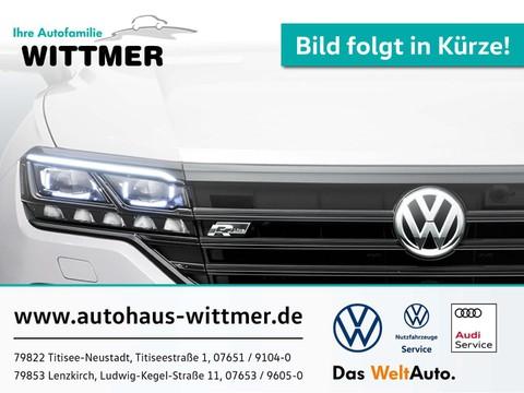 Volkswagen Golf Sportsvan 1.5 TSI Comfortline IQ Drive