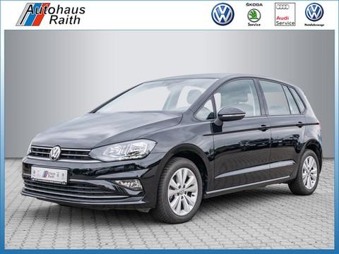 Volkswagen Golf Sportsvan 1.0 TSI Comfortline App Con