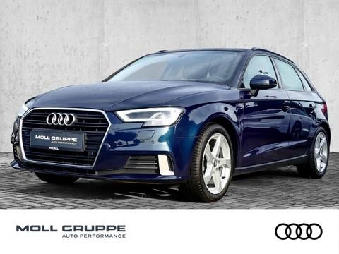 Audi A3 1.4 TSI Sportback Sport