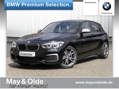 BMW M140i H K (Automatik )