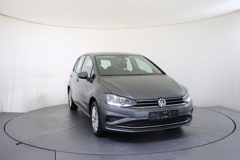 Volkswagen Golf Sportsvan 1.5 TSI Comfortline 96kW