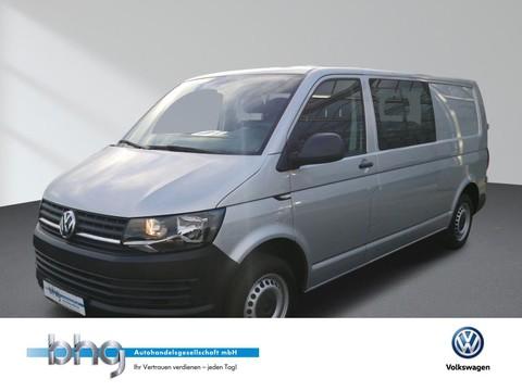 Volkswagen T6 Kombi Transporter T6 Lang