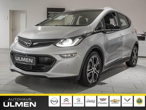 Opel Ampera e