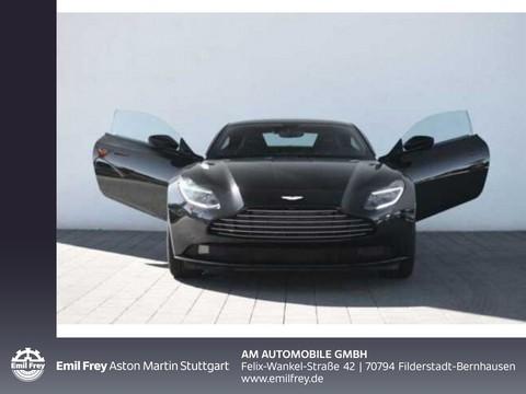 Aston Martin DB11 0.8 V8 Coupe UPE 2100