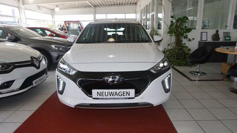 Hyundai IONIQ Elektro klimaut Sys BTH P sen alu16 Safty T omat s key