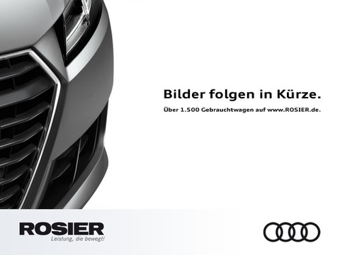 Audi Q3 undefined