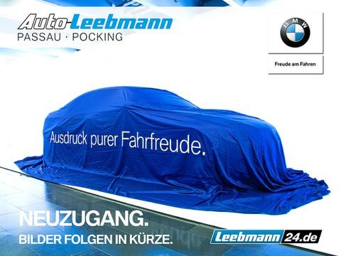 BMW X4 xDrive30d S M-Sportpaket 07 25