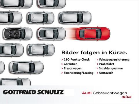 Audi Q7 60 TFSI e quattro S line