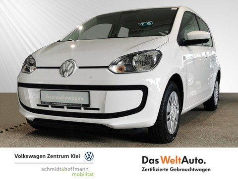 Volkswagen up 1.0 move up el Fensterheber