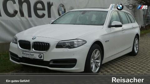 """BMW 528 i """""""