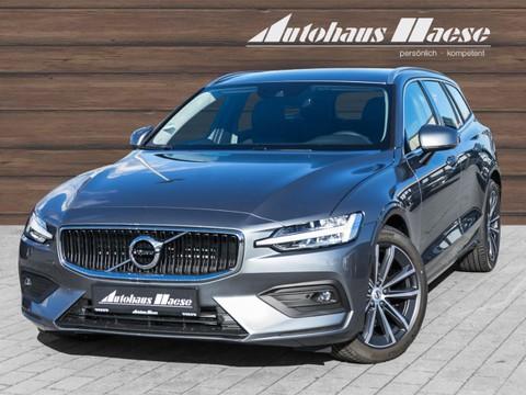 Volvo V60 Momentum Pro D3 EU6d-T