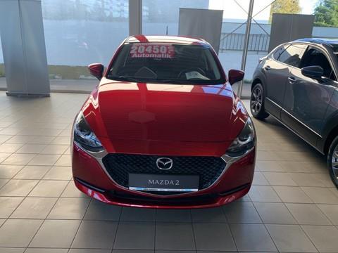 Mazda 2 90