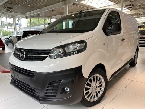 Opel Vivaro 3.1 D Cargo M Edition t zGG