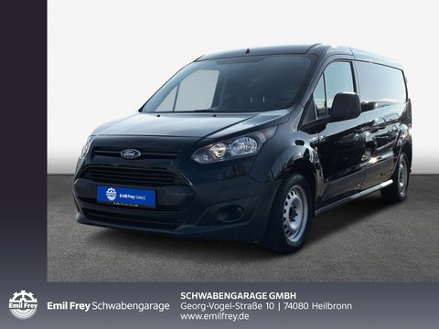 Ford Transit Connect 210 L2 Basis