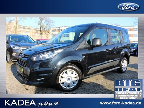 Ford Tourneo Connect 1.0 EcoB Trend