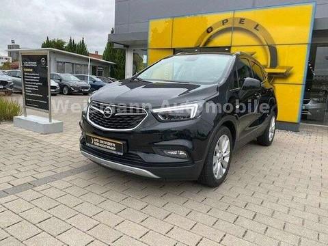 Opel Mokka 1.4 l X Innovation 140