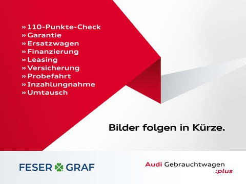 Audi S7 3.0 TDI Sportback &O