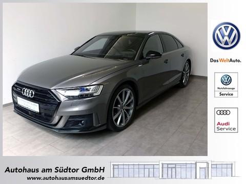 Audi A8 3.0 TDI quattro Limousine  
