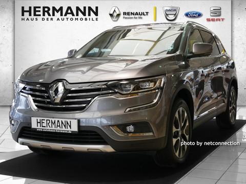 Renault Koleos Intens Energy dCi 175