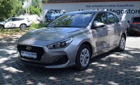 Hyundai i30 1.0 Turbo M T Soko 149 Leasingrate