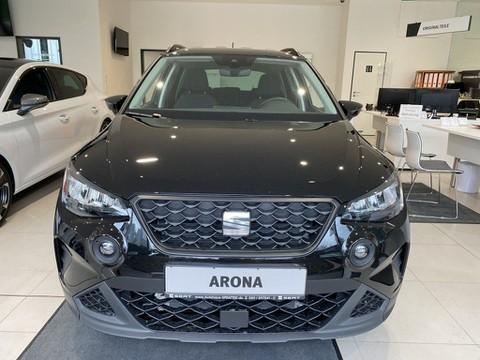Seat Arona 1.0 TSI OPF Style