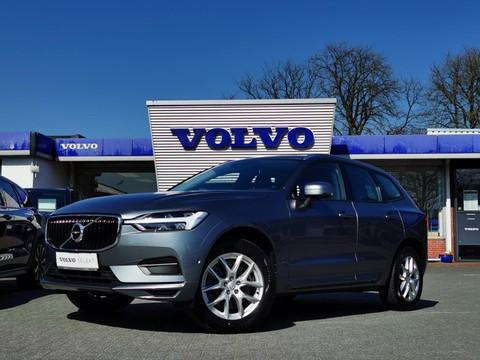 Volvo XC 60 D 4 Momentum AWD