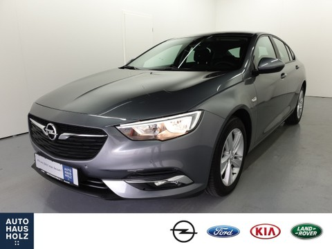 Opel Insignia 1.5 B Grand Sport Business Edition Turbo