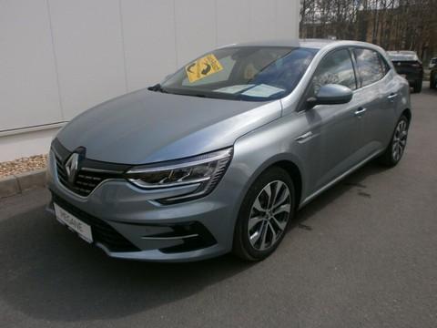 Renault Megane TCe 140 GPF INTENS