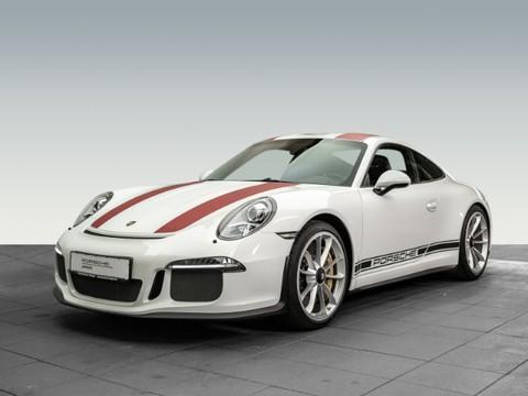 Porsche 991 2.1 911 R Liftsystem nur 00 km