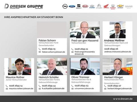 Kia XCeed 1.6 T-GDI Launch Edition