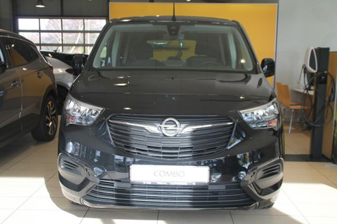 Opel Combo 1.2 Life Turbo Edition