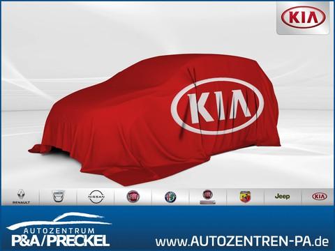 Kia Picanto 1.0 Dream-Team Edition