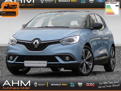 Renault Scenic Intens ENERGY dCi 110