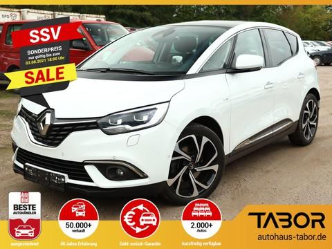 Renault Scenic 1.5 dCi 110 Edition