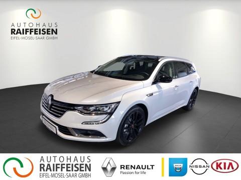 Renault Talisman 1.8 Grandtour Limited TCe 225 EU6d-T