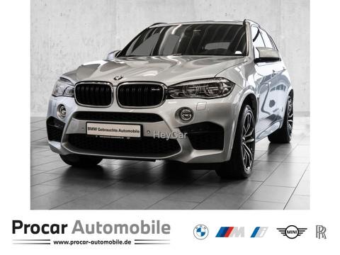 BMW X5 M Prof
