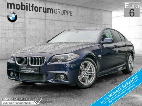 BMW 530 undefined