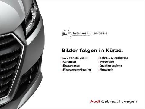 Audi Q8 50 TDI quattro Massagesitze