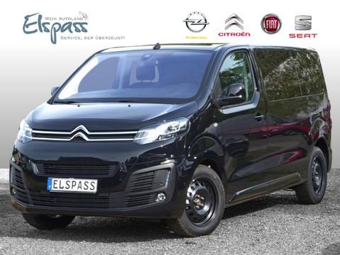 Citroën SpaceTourer Business M L2 H1