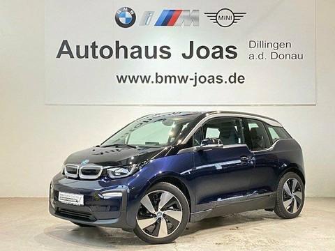 BMW i3 120Ah Prof Komfortzg